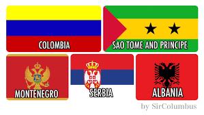 15 ประเทศ ที่คนไทยที่มีวีซ่าอเมริกาแล้ว สามารถไปเที่ยวได้โดยไม่ต้องขอวีซ่าประเทศนั้นๆอีก  ## - Pantip