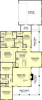 house plans for corner lots 2 story l shaped