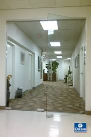 interior office door. Entry1 Entry2 Entry3 Interior Office Door X