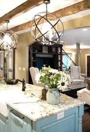 rustic dining lights rustic dining room chandeliers dining room chandeliers rustic circle chandelier farmhouse pendant light