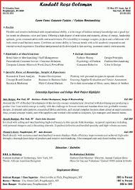 Beautiful Assistant Manager Resume Sample Excuse Letter