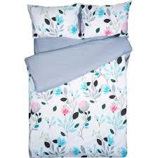 <b>Комплект постельного белья</b> «Данелия», полутороспальный ...