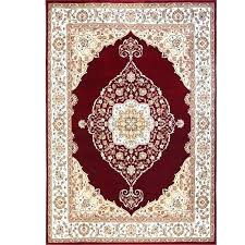 5x7 rug pad. 5×7 Rug Pads Pad Fashionable Full Size Of Rugs Home Depot Area Target Safe For Hardwood Floors 5x7