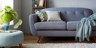 modern l sofas.  Sofas Laze Sofa And Modern L Sofas