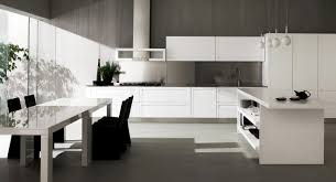 Furniture For Kitchen Kitchen Fair Modern Kitchen Ideas With Extra Cool Current