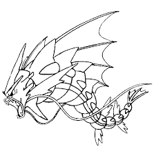 Pokemon Legendary Coloring Pages All Legendary Coloring Pages All