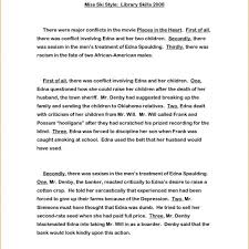 Essay Writing Example For Kids 3 Paragraph Essay Writing Prompts A Cookbook Proposal How To