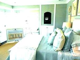 beach themed bedroom walls design ideas master theme rooms house decorating beautiful be