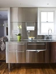 contemporary design stainless steel kitchen cabinets ikea stainless stainless steel kitchen cabinets ikea trend stainless steel