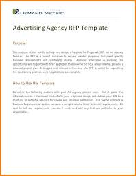 sample advertising letter co sample advertising letter