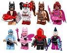 Бэтмен лего фигурка купить на алиэкспресс