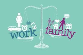 Work Life Balance Quotes New Work Life Balance Quotes Bhbr 48 QuotesNew