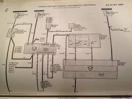 becker 754 wiring help mercedes benz forum becker 754 wiring help imageuploadedbyautoguide1388363488 045090 jpg