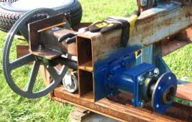 bandsaw mill plans. bandsaw mill plans