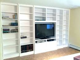 full wall bookshelves shelves bookcase bookcases shelf unit picture ideas ikea