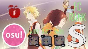 Netsujou no Spectrum - Ikimonogakari [AF's Hard] +HDNCPF SS 147PP #10 l  Played by iPhong (2020 PLAY) - YouTube