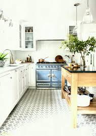 off white granite countertops awesome kitchen backsplash ideas white cabinets elegant tile with luxury pin