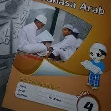 ꦧꦱꦗꦮ ) adalah bahasa yang digunakan. Kunci Jawaban Kulina Bahasa Jawa Kelas 4 Kunci Jawaban