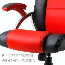 <b>racing office seat</b> – sazeh.co