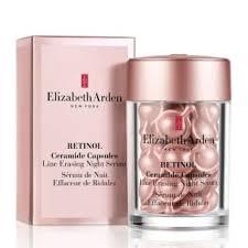 Elizabeth Arden Flawless Finish Foundation Colour Chart Elizabeth Arden Skincare Makeup Feeluniqe