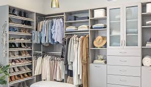 walkin closet systems walk in closet systems31 systems