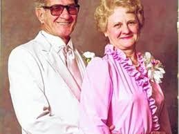 BURTON, Ruth Ida | Obituaries | roanoke.com