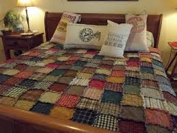 Vintage Country Style Quilts — Scheduleaplane Interior : Country ... & Image of: Country Style Quilts Design Ideas Adamdwight.com