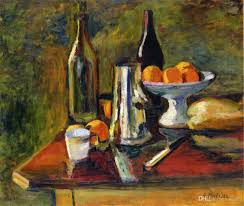 henri matisse decoration oil painting still life with oranges bottles famous artist reion henri matisse paintings with 113 67 piece on