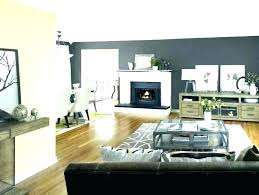 Two tone paint ideas living room Color Combinations Two Tone Paint Ideas Living Room Living Room Colors Two Tone Paint Ideas Living Room Best Rusradioinfo Two Tone Paint Ideas Living Room Rusradioinfo
