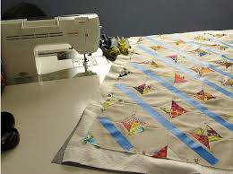 Quilt Marking: How to Use the Right Tools | Learn It. Make It. & Mark Quilts Adamdwight.com