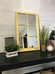 Small Picture Best 25 Rustic wall mirrors ideas only on Pinterest Cheap wall