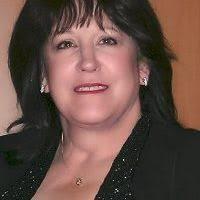 Roberta McDermott (42jasmine) - Profile   Pinterest