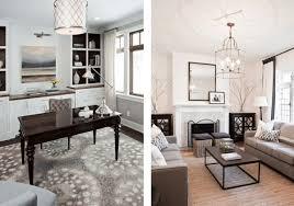 Living Room Living Room Transitional Design Impressive Style