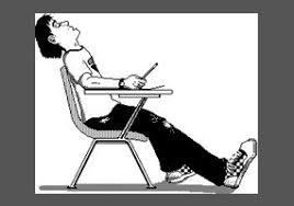 school should start later essay why school should start later essay 911 words