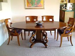 Modern Oval Dining Table With Chairs And Sideboard In Oak Finish Small Oval Dining Table With Leaf