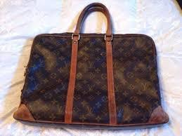 vintage louis vuitton luggage set. vintage louis vuitton luggage set n