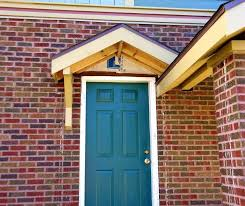 front door installationFront Door Installation Labor Cost Ideas Fitting Black Furniture