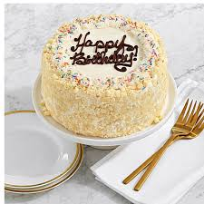 Birthday Cake Delivery Order Birthday Cakes Online Sharis Berries