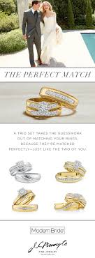 Best 25+ Wedding ring for him ideas on Pinterest | Wedding bands ...