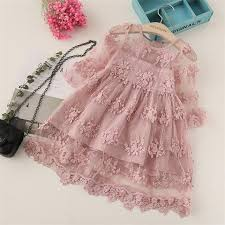 <b>kids dresses</b> for <b>girls</b>   JOHNKART USA LLC