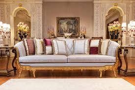 Classic sofa designs Golden Living Wholesale Alibaba Classic Furniture Designs For Home Interior In Dubai Decoart