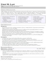 hr administrator resume samples hr administrator resume hr coordinator resume example hr resume