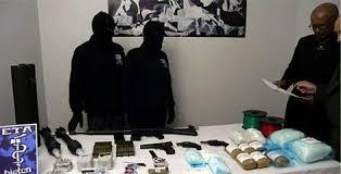 Resultado de imagen de banda terrorista eta
