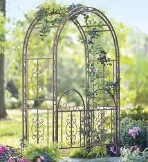 Small Picture 28 best ArborArchGate images on Pinterest Arbors Arch gate