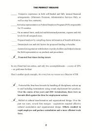 resume examples perfect resume how to make a perfect resume for resume examples a perfect resume how to build a perfect resume blank resume