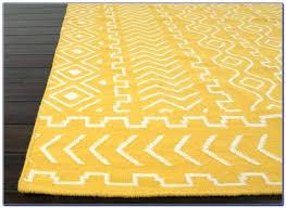 bathroom rug runner yellow bathroom rugs yellow bath rug runner yellow bath mat and towels bath