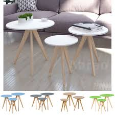 retro coffee table furniture eba