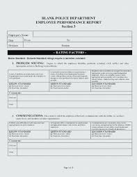 Case File Template Police Case File Template Printable Report Blank Reports