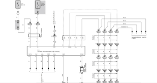 toyota tacoma wiring diagram camera wire center \u2022 2009 toyota tacoma headlight wiring diagram toyota prius wiring diagram pdf new 576 best sellfy images on rh kmestc com 2001 toyota tacoma wiring diagram 2015 toyota tacoma backup camera wiring