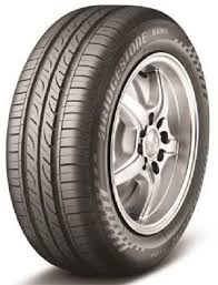 Bridgestone B290 Tl 185 60 R15 84t Tubeless Car Tyre
